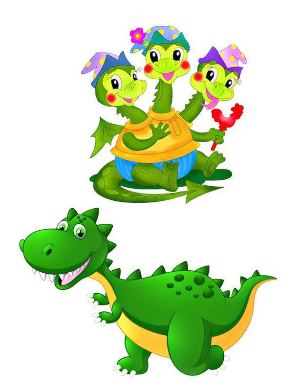 The Good Dinosaur Image, Dinosaur Cutout, 8 PACK, Animation Cutout, Large…