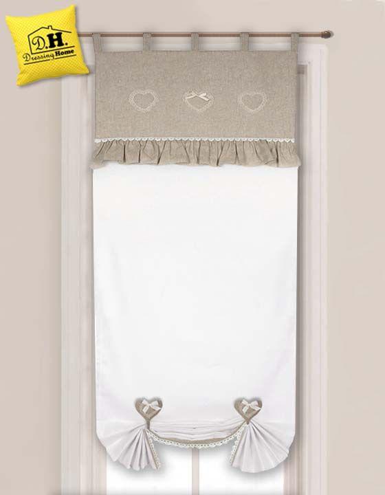 tenda-porta-finestra-angelica-home-country-cuoricini-1_2.jpg (560×720)