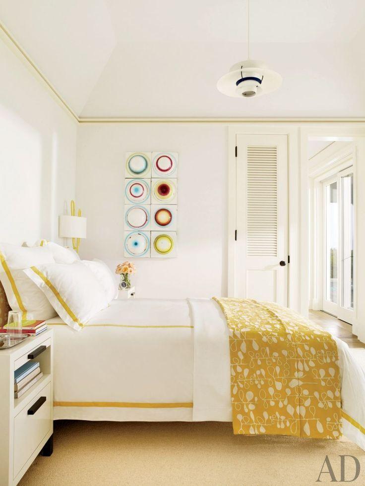 36 best images about designer thierry despont on for Dream bedroom maker