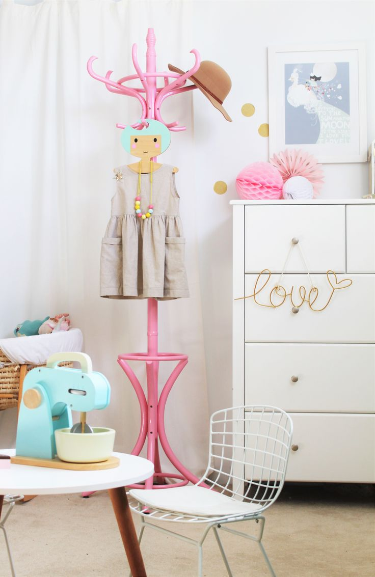 Find This Pin And More On Kids Room Décor By Angiedenbar.