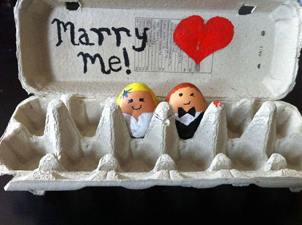 120 best images about Will You Marry Me? on Pinterest ...