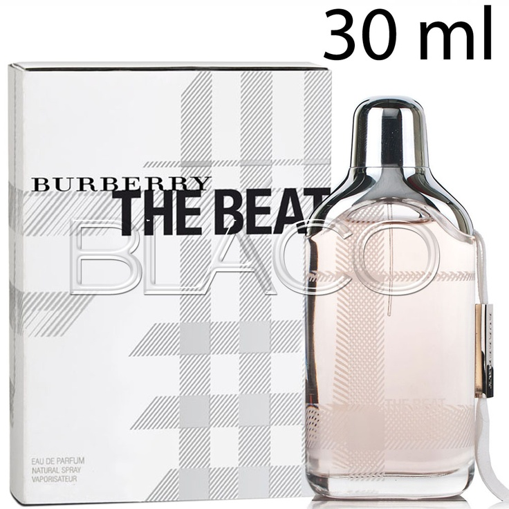 Burberry The Beat 30ml Donna
