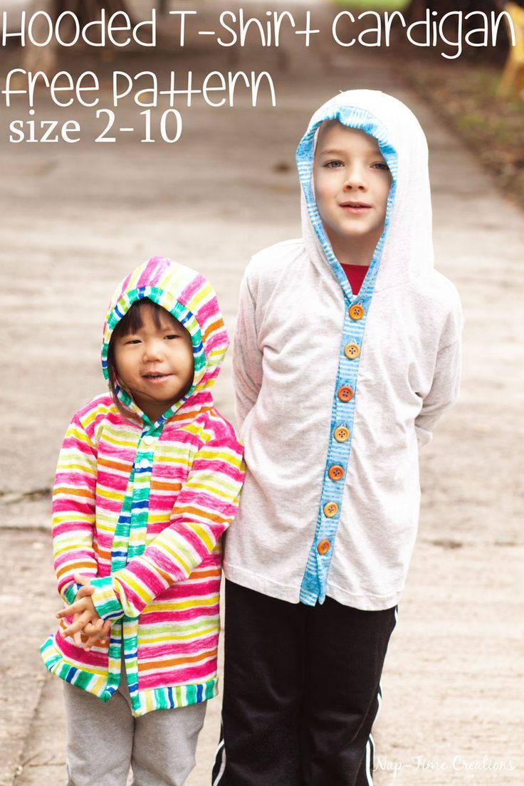 440 best free sewing patterns childrens clothing images on free pattern alert free kids patterns for fall and winter get access to 15 free sewing patterns and printable sewing tutorials for kids clothing jeuxipadfo Gallery