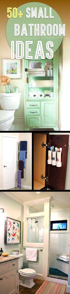 Photo Album For Website  Creative Bathroom Organization and DIY Solutions