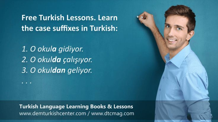 free-turkish-lessons-case-suffixes-in-turkish