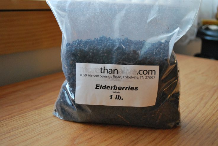 Elderberries help fight Flu Allergies  Sore Throat Constipation Colds Sinus   1 cup dried elderberries   ½ cup blueberries (fresh or frozen)  3 cups water  ¾ cup RAW honey  Bring elderberries, blueberries, and water to a boil in a medium sized saucepan. Reduce to a simmer and simmer for 45 minutes.Using a fine mesh strainer, strain liquid out into a bowl. Using the back of a spoon, press lightly on berries to get all the liquid out. ...