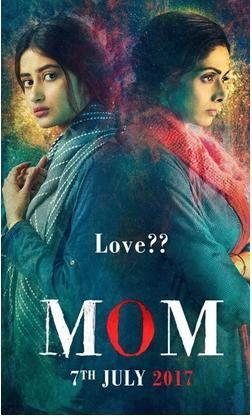 Mom (2017) Hindi Full Movie Watch Online Free HD - http://www.moviezcinema.com/2017/07/mom-2017.html