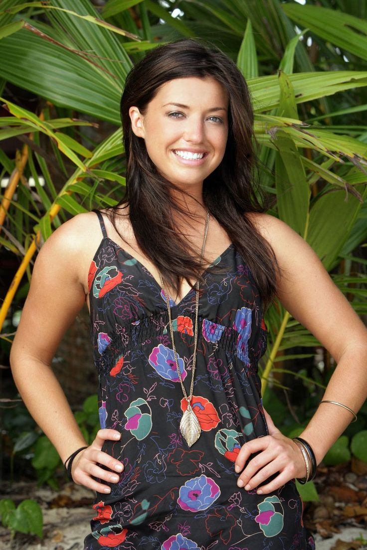 Parvati Shallow is the Sole Survivor of Survivor: Micronesia. She originally competed on Survivor: Cook Islands and later on Survivor: Heroes vs. Villains. Her character as a manipulative flirt was first established in Cook Islands, in which she was widely perceived as the main antagonist. Though Parvati embraced this archetype whole-heartedly, it began to be complicated by her sustained dominance in Micronesia, in which she confidently steered the conniving Black Widow Brigade to a sweep…