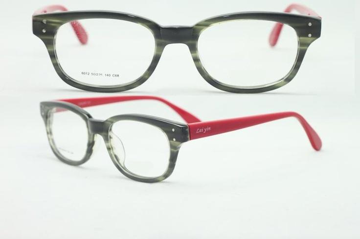 20 best Frames for Girls images on Pinterest   Glasses ...