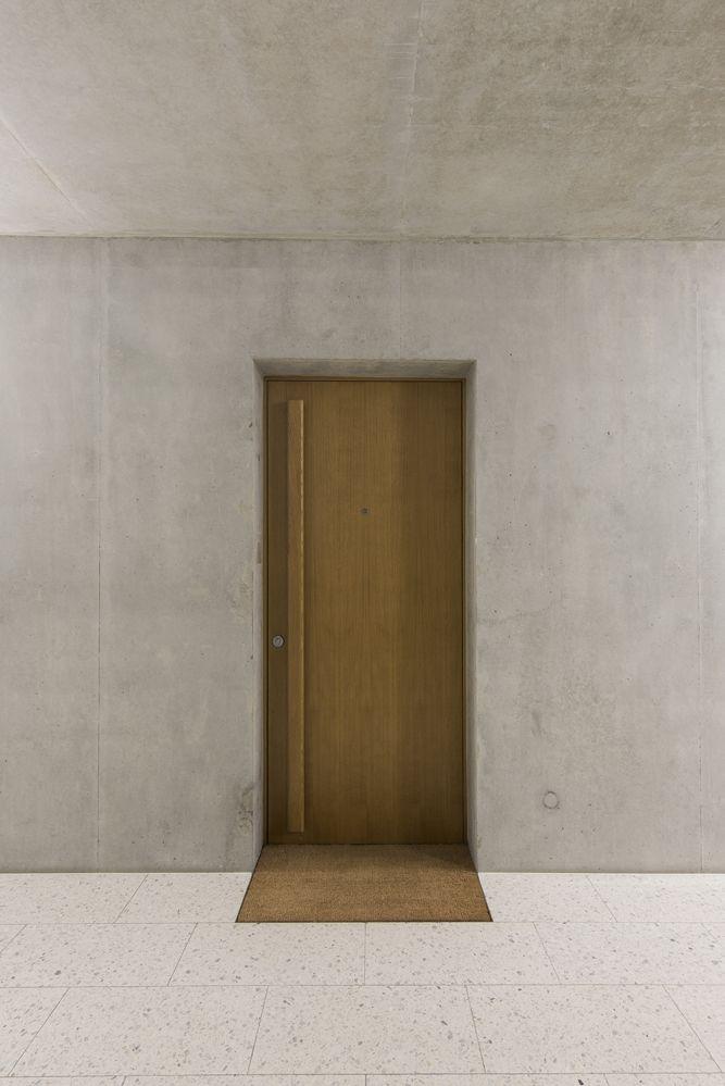Cadre bois et tapis intégré sol Norba (ch) Intérieur Pinterest