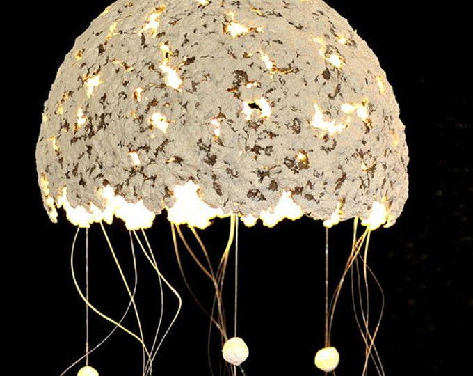 lampe aus pappmache am besten abbild der ccabfbaacdbe