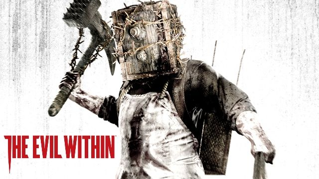http://www.hackspedia.com/the-evil-within-the-executioner-expansion-pack-torrent-download/