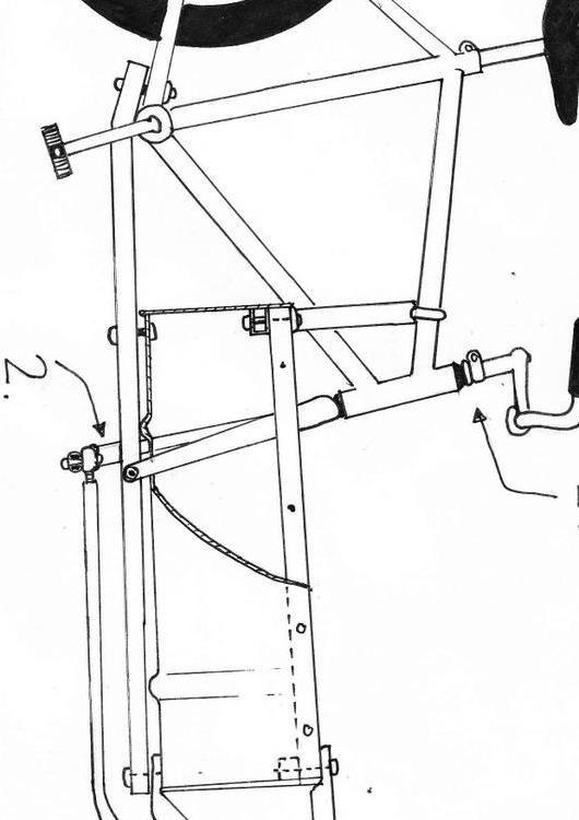 #ClippedOnIssuu from The Barrel Bike Instructions
