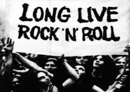 13 de julio/ Día Mundial del Rock