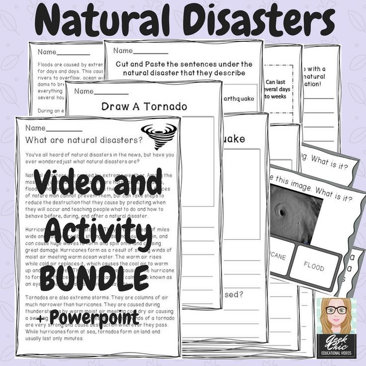 The 25+ best Videos of tornadoes ideas on Pinterest Tornado - meeting minutes forms