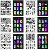 http://ift.tt/1JwGXQM CICI et SISI Nail Art Stamp Collection Set 3 Jumbo Set de 6 JUMBO Nail Polish Stamping Manucure image Plaques Kit daccessoires Toutes les nouvelles conceptions avec GRATUIT Stamper & SCRAPER outils mis OFFRE PROMOTIONNELLE  Image Product: CICI et SISI Nail Art Stamp Collection Set 3 Jumbo Set de 6 JUMBO Nail Polish Stamping Manucure image Plaques Kit daccessoires Toutes les nouvelles conceptions avec GRATUIT Stamper & SCRAPER outils mis OFFRE PROMOTIONNELLE  Features…