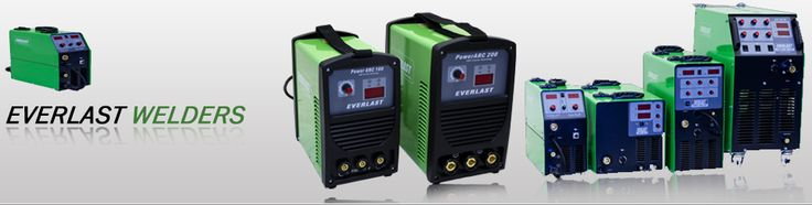 Get the best quality ACDC welder machine and plasma cutters in Canada from Everlast Welders. Call us or visit our distributors store at given address.