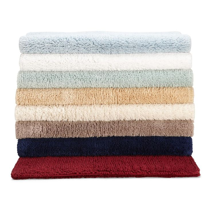 Ralph Lauren Classic Towels: 94 Best Images About I Love This Rugs On Pinterest