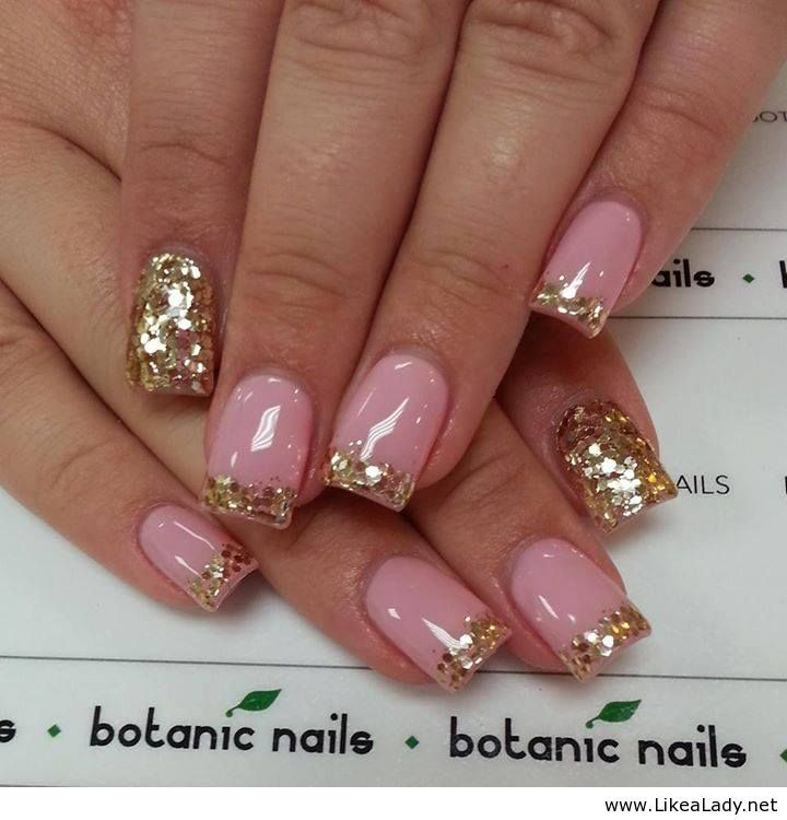 pink and gold - Google Search