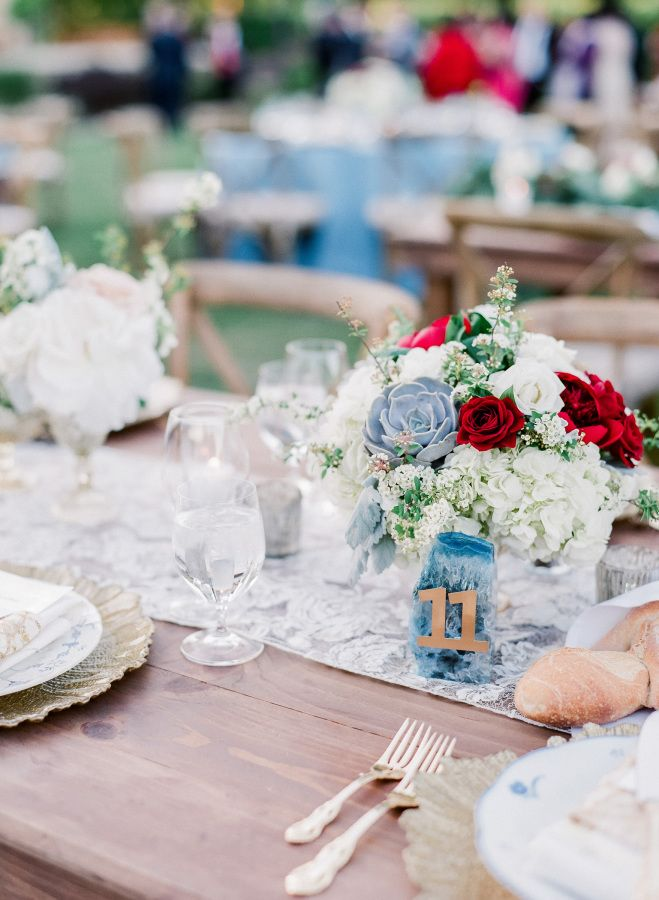 33 best beautiful tablescapes images on pinterest wedding decor spring infused wedding table decor httpstylemepretty junglespirit Images