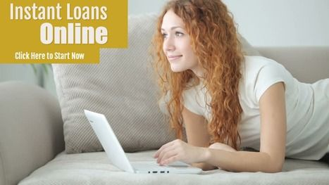 Quick Cash Payday Loans- Meet All Your Small Needs And Wishes In Quick Span