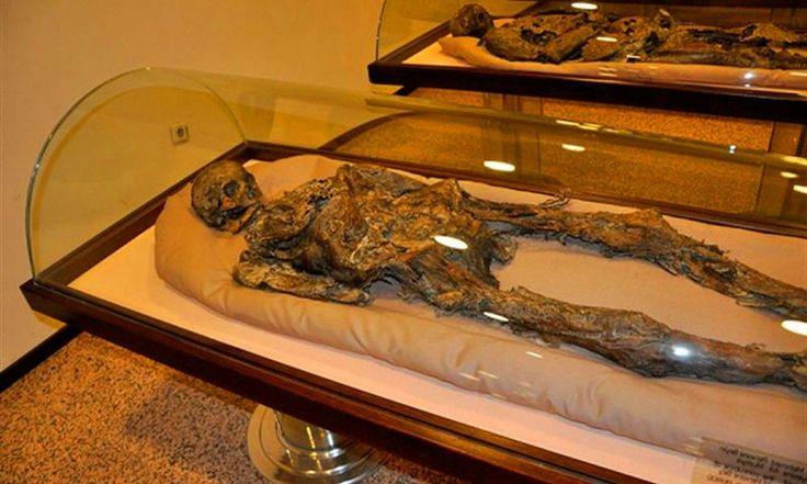 Amasya Arkeoloji ve Mumya Müzesi veya Amasya Müzesi, 1958 yılında kurulmuş etnografya, arkeoloji ve mumya müzesidir. #maximumkart #TürkiyeMüzeleri #Türkiyetarihi #Türkiye #müzehaftası #müze #müzelerhaftası #tarihieserler #tarihiyerler #Turkey #Amasya #eserler #AmasyaMüzesi