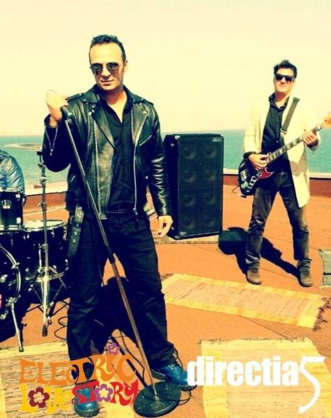 Videoclip Directia 5 - Ce mai faci | MusicLife