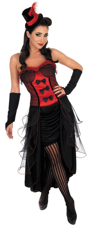 ハロウィン仮装コスプレ衣装-RR20092-0 価格:7,225円