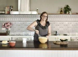 Kate Bracks Kitchen