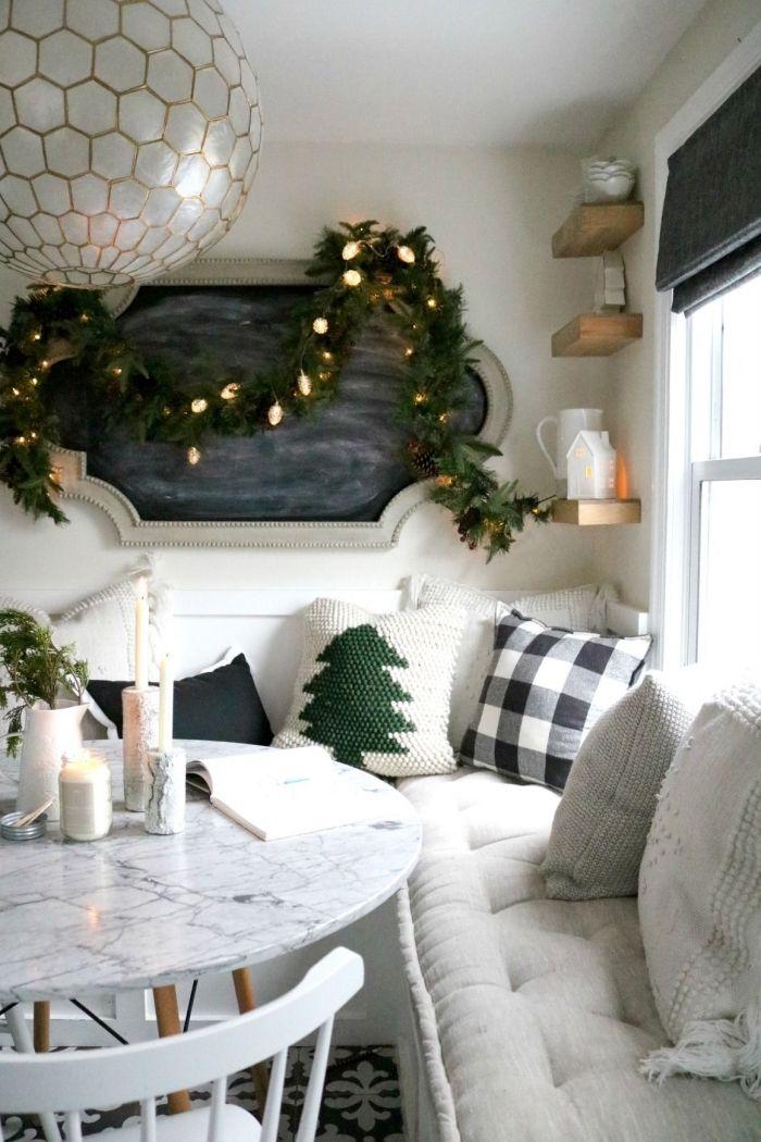 1001 idees deco salon cocooning de style hygge chambre home decor home deco et dining