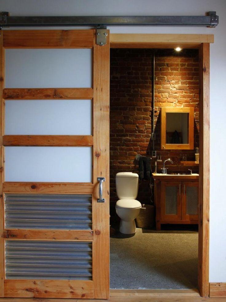 Simple Rustic Bathroom Designs 152 best rustic bathrooms images on pinterest | rustic bathrooms