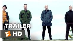 trainspotting 2 official trailer - YouTube