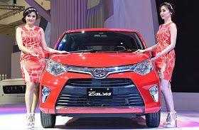 Kedatangan Dua MPV Baru Akan Meningkatkan Pasar Otomotif Indonesia Pada pertengahan tahun ini  Indonesia bakal kehadiran dua mobil di kelas MPV. Pertama adalah Wuling Confero S dan yang kedua adalah Mitsubishi Small MPV Concept. Pasar mobil MPV di Indonesia saat ini masih dikuasai oleh Toyota Avanza selama bertahun-tahun.