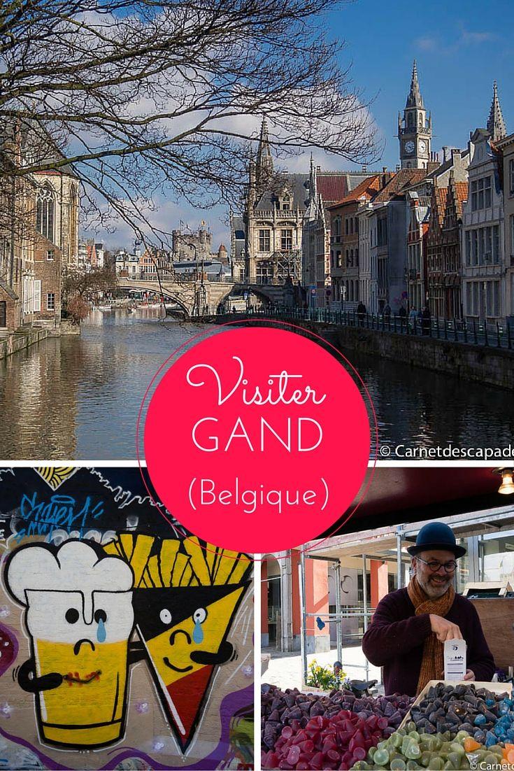 Les 25 meilleures id es de la cat gorie belgique sur pinterest bruxelles en belgique - Office du tourisme bruges belgique ...