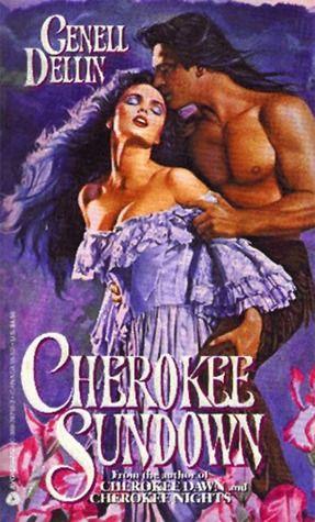 Indian authors romantic novels