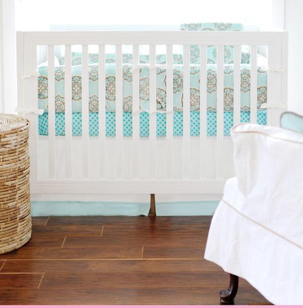 Die besten 25+ Braune antirutschmatten Ideen auf Pinterest - baby schlafzimmer set