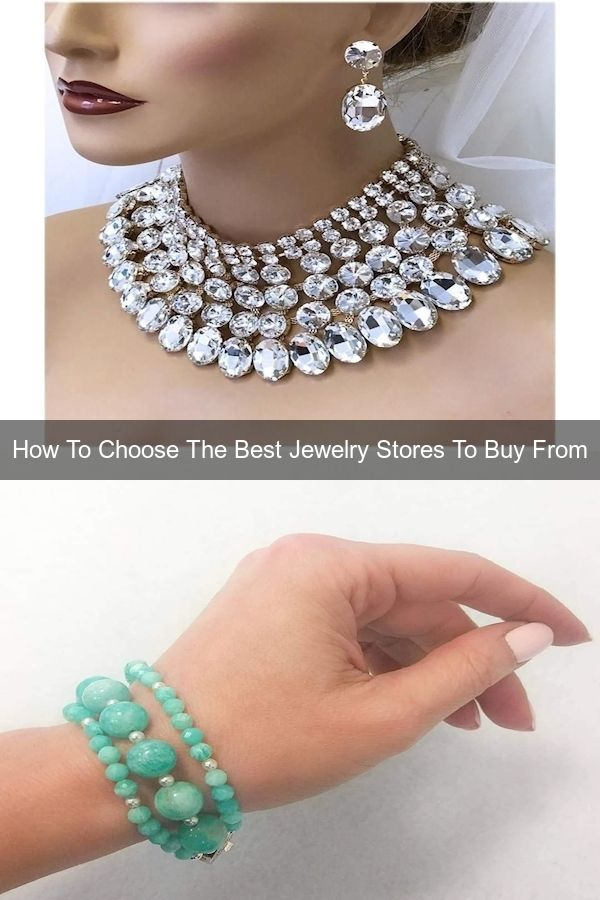 25+ Best buy jewelry on sale viral