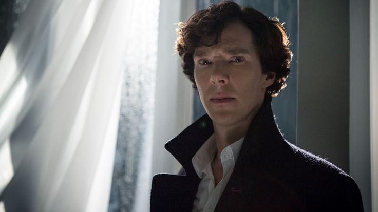 Sherlock Holmes ve Tümdengelim | Detaysız Bilgi