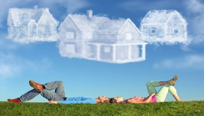 Knowing how to discover and finance the perfect home for you.Almost everything you need to know about purchasing your initial home.As per Gabrielle Rusignuolo suggestions you would get the ideas about home loan.   https://www.linkedin.com/pulse/steps-finding-financing-perfect-home-gabrielle-gabrielle-a-rusignuolo