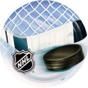 Hockey Party Supplies | Party City