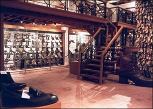 Lovely The Queen Of Shoes, Imelda Marcos