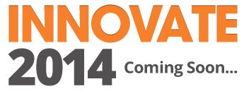 innovate_2012, MIP Accounting, Accounting For Non Profit Organizations