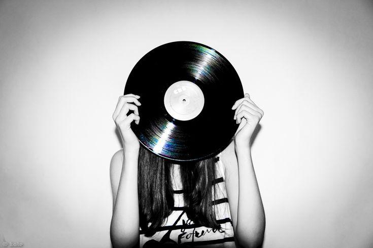 Musik Fotografie – #fotografie #musik