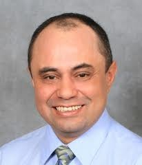 Alvaro Mendoza – Flujo Ilimitado De Clientes http://PromoviendoEnLaRed.com