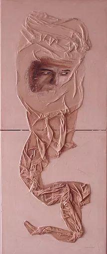 400 toiles de goulven jouquan thme afrique httpgoulvenjouquan - Coloriste Bordeaux