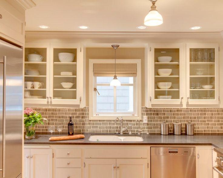 1000 ideas about over sink lighting on pinterest. Black Bedroom Furniture Sets. Home Design Ideas