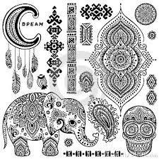 simboli celtici - Google Search