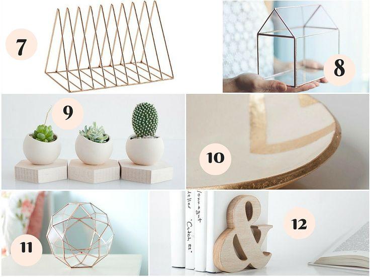 1000 id es sur le th me serre livres faits a la maison sur pinterest d cor f minin shabby. Black Bedroom Furniture Sets. Home Design Ideas