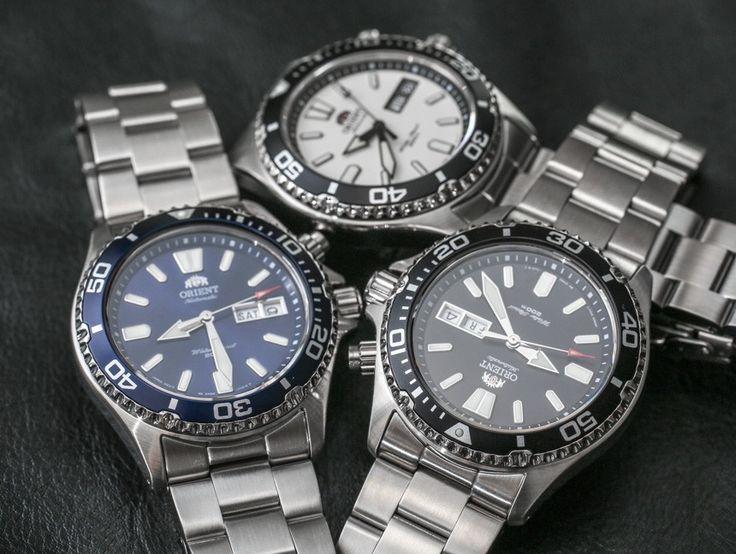 The Mako USA -  http://orientwatchusa.com/catalogsearch/result/?q=em6500gw+em6500fb+em6500hd #orientwatch