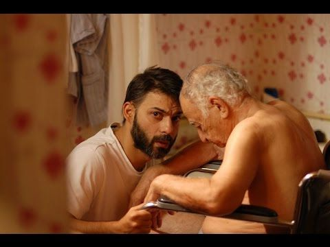 A Separation (2011) Full Movie